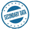Secondary Data
